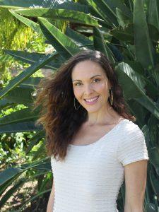 JennyPoppy_GregPoppy_Maui